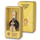 Aceto Balsamico Tradizionale di Modena DOP: Extravecchio – 25
