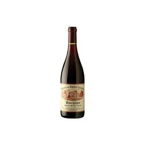 Domaine Chapelle Bourgogne Pinot Noir