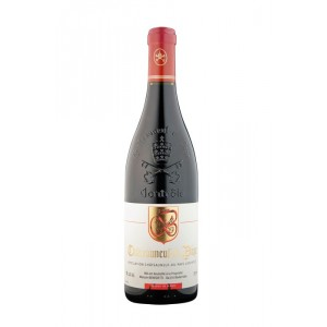 Benedetti Chateauneuf-du-Pape Rouge