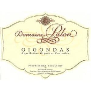 Palon Gigondas