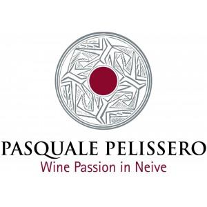 Pasquale Pelissero Maistelulaatikko