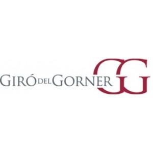 Giró del Gorner Crianza