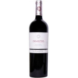 Dimezzo IGT Toscana 2011