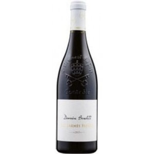 Benedetti Chateauneuf-du-Pape Cuvee Larme Papale