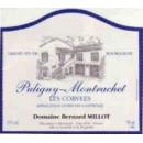 Millot Puligny Montrachet