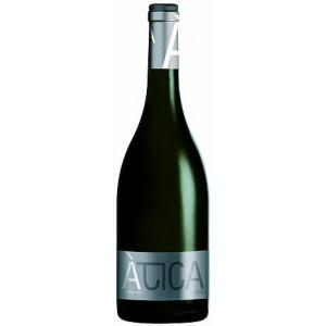 Àtica Pinot Noir