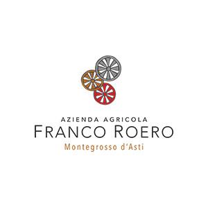 Franco Roero Grignolino d'Asti