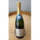 Champagne Walczak Demi-Sec