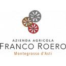 """Franco Roero Barbera d'Asti Superiore """"213"""""""