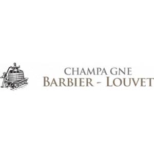 Barbier-Louvet Maistelulaatikko