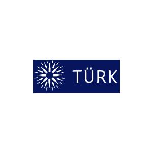 Türk - Maistelulaatikko