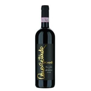 Le Casalte Quercetonda Vino Nobile di Montepulciano