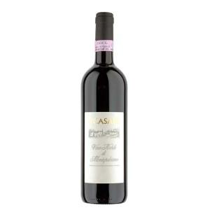 Le Casalte Vino Nobile di Montepulciano