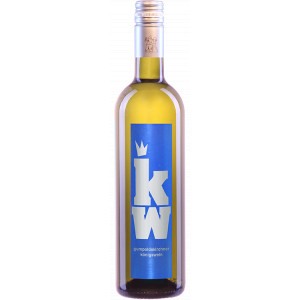Königswein Trocken