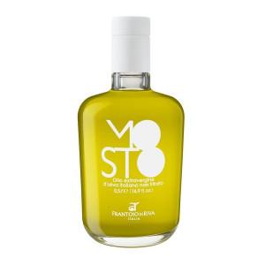 MOSTO oliiviöljy 0,5 l
