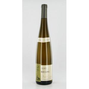 David Ermel Riesling Vieilles Vignes 2017