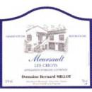 Millot Meursault Rouge