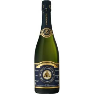 Champagne Maurice Lassalle Grande Réserve