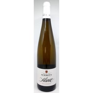 Schmitt Alsace Bollenberg